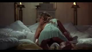 18+ Caligula 1979 | Tinto Brass Films | Classical Erotic Movie |