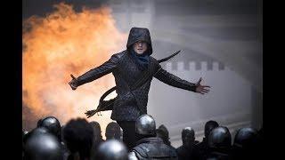 Robin Hood FuLL'M.o.V.i.e'2018'free