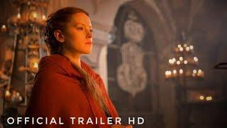 OPHELIA Official Trailer HD (2019) Daisy Ridley, Naomi Watts Movie HG Tigerea