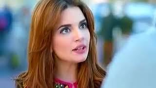 Janaan Full Movie || Pakistani Movie Full Funny || SuperHit Movie Full HD