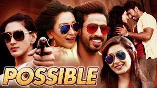 Possible Full Movie | 2019 New Released Full Hindi Dubbed Movie | New South Movie | Full HD Movie