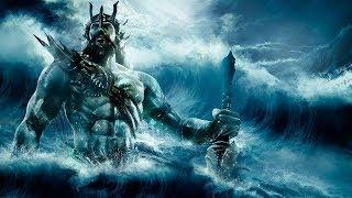 Aquaman Full Movie Injustice 2 Aquaman Ending Superhero Movies FXL All Cutscenes (Game Movie)