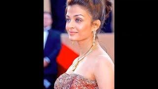 Happy Birthday  Aishwarya Rai Bachchan 1973 - 2018  Aishwarya Rai s Unseen Photos Here
