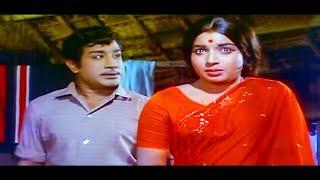 Tamil Movies # Savaale Samali Full Movie # Tamil Comedy Movies # Tamil Super Hit Movies