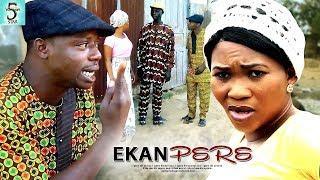 Ekan Pere | OKELE | - Yoruba Comedy Movies New Release | Latest Yoruba Movies 2018