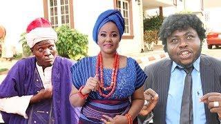 GAKOSHI - HAUSA MOVIES 2019|HAUSA MOVIE|LATEST HAUSA FILM|NIGERIAN COMEDY MOVIES| HAUSA FILM 2019
