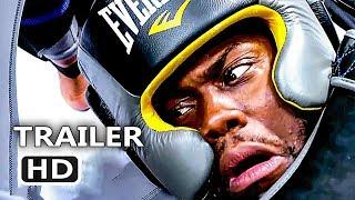 NІGHT SCHΟΟL Official Trailer # 3 (NEW 2018) Kevin Hart Comedy Movie HD