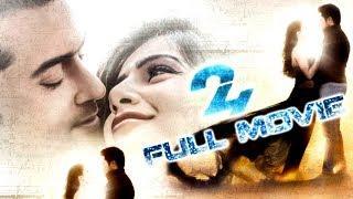 Surya  Recent  SuperHit Telugu Full HD Movie  | Surya |  Theatre Movies