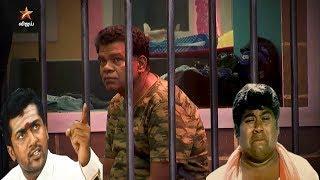 bigg boss 2 tamil troll | Vijay Tv | Tamil Memes | Tamil Memes comedy | Day 21 Memes