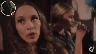 """SHELLEY   """"Class of 98""""   S1E1  Scary Short Horror Film   Crypt TV By CryptTV REACTION!!!!!!!."""