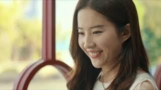 """Film Comedy Fantasy Mandarin """"Si tampan dan sang monster"""" sub indo"""