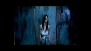 New Horror Movies 2018 Full Length Movies Latest HD - Scary Movies 2018 | Ep 131