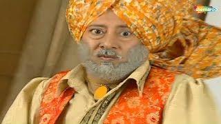 Jaswinder Bhalla Special | Chhankata 2007 | Full HD | 1080p Video | Punjabi Comedy Movie