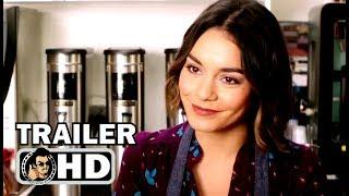 DOG DAYS Official Trailer (2018) Vanessa Hudgens, Nina Dobrev Comedy Movie HD