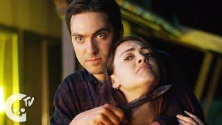 SUNNY FAMILY CULT SEASON 3 TEASER | Scary Horror Trailer | Crypt TV