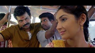 Superhit Tamil movie comedy scenes | Tamil movie comedy scenes | 2018 upload