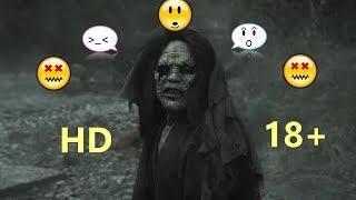 فيلم رعب قصير مخيف 18+ shi | scary short horror film لا يفوتكم يا ابطال الرعب