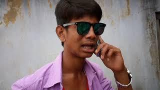 Run movie comedy spoof????????????????????(Vijay Raj )