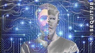 What the If? is Simulation Theory | Scientists Matt & Phil Return