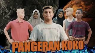 """Kuansing Film Pendek Fantasy dengan visual efek """"Pangeran KOKO"""" Riau, Indonesia"""