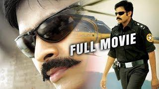 Power Star Pawan Kalyan Block Buster 4k Action Film | Nikesha Patel | Super Hit Movies