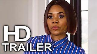 LITTLE Trailer NEW (2019) Regina Hall Comedy Movie HD