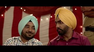 Saab Bahadar Full Punjabi Movie 2019 HD | Ammy Virk , Rana Ranbir | Punjabi Moviez