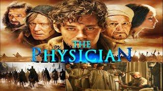 The Physician (Der Medicus) - Trailer Medieval Movie  ❇ I Movie ❇ Islamic Historical Movie