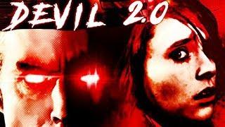 Devil 2.0 (Horror Film, Fantasy, English) Watch for Free, Sci-Fi, Full Length Film, HD