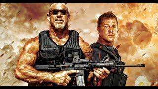 Best Action Movies 2019 - Adventure Fantasy Movies 2019 - New Action Movies 2019