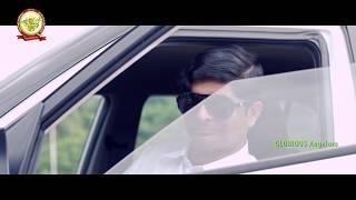 Super Tulu Comedy Scene / Umesh Mijar / Prashanth CK / Bojaraj vamanjoor / MaN films