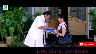 Bangla comedy movie scene -  fun with Mithun chakraborty