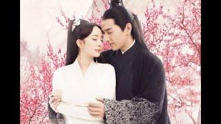 TOP 10 CHINESE HISTORICAL DRAMA THAT SHOULD BE ON YOUR WATCH LIST