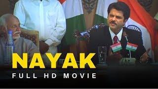 NAYAK | Full Movie | HD