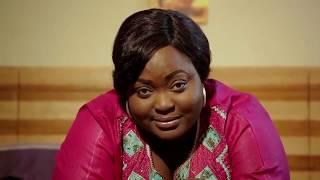 A NIGHT WITH MY HOT HANDSOME HOUSE BOY  - NIGERIA  FULL MOVIES 2019