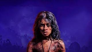 Mowgli: Legend of the Jungle - Full Movie (2018)