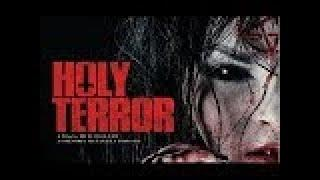 New Horror Movies 2018 Full Length Movies Latest HD - Scary Movies 2018 | Ep 100