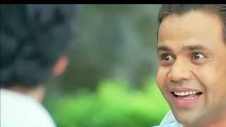 DHOL MOVIE BEST COMEDY SCENE OF RAJPAL YADAV BY BOLLYWOOD COMPANY
