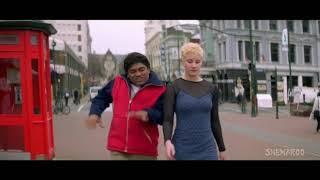 Zoni lever comedy|| kunwara movie dialogue ||govinda+janilever ||A fozi mozi