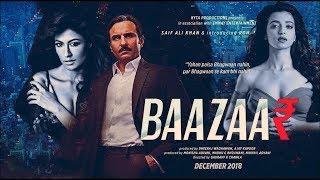 Baazaar New Bollywood Movies 2019 | Full Movie | New Full Bollywood Movie 2019 | Latest Movies Hindi