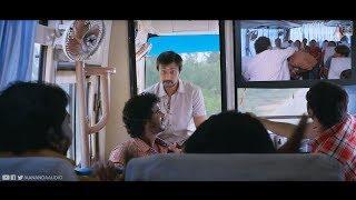 Comedy Artist Dubsmash Scene | Kotigobba-2 | Sadhu Kokila | Chikkanna