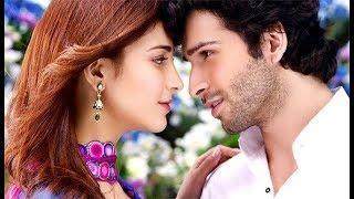 Ramaiya Vastavaiya 2013 Full Movie | Girish Kumar & Shruti Haasan