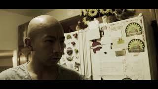 3:33  Horror Comedy Short Film 
