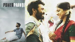 Dhanush Recent Super Hit Tamil Full HD Movie | Dhanush | Tamil Thambi