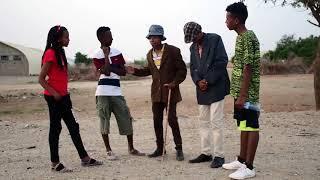 New Eritrean Comedy 2018