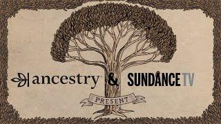 2019 Sundance Film Festival - Ancestry & SundanceTV Present: Railroad Ties (Ext. Trailer) | Ancestry