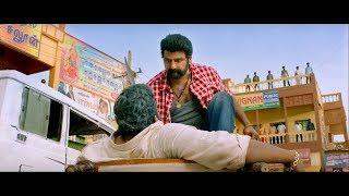 Balakrishna New Blockbuster In Tamil Dubbed Movie | Sounth Indian Movies | #Balakrishna New Movie