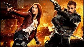 NEW Action Movies 2019 Full Movie English - Hollywood Fantasy Movies 2019 - Best Action Movies 3