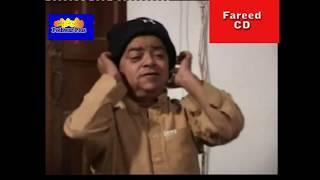 Pothwari drama | Shahzada Ghaffar | Pothwari Films | Comedy Clips