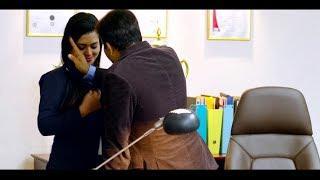 വാണി ഉപയോഗിക്കുന്ന ഷാമ്പുഏതെന്ന് സ്മെല്ല് ചെയ്തു ഞാൻ പറയട്ടെ | Malayalam Comedy | Comedy Movies